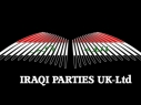 Iraqi Parties - UK