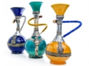 how shisha can damage your health